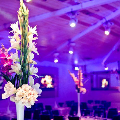תכנון אירוע פרטי בראשון לציון - הפקת אירועים