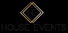 האוס אירועים - House Events
